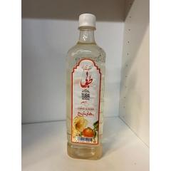 伊朗进口纯天然橙花水 750ml 1:1兑水