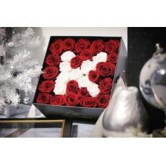 Supreme Love Box-Custom Your Own Design