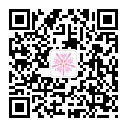 2020060505560358695
